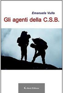vullo_emanuela_gli_agenti_della_csb