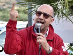 Marsala: è polemica fra il consigliere Rodriquez del M5S e una testata online