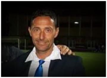 guidotti_calciatore-ucciso-dal-fratello-a-viterbo