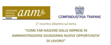 incontro-anm-confindustria-trapani