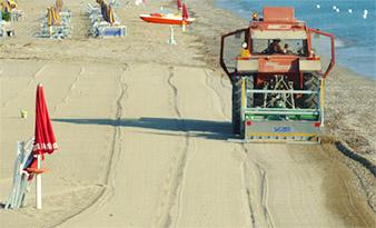 spiaggia-pulizia-marsala-litoprale-sud