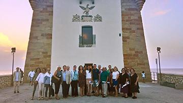tour-operatore-americani-visita-sicilia-occidentale-trapani-confindustria
