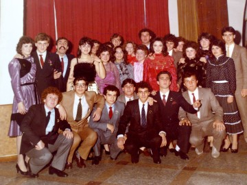 FOTO della Classe 82-83 (1)