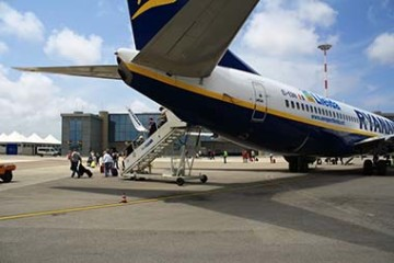 aeroporto-trapani-ryanair