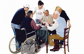 anziani-disabili-assistenza-sociale