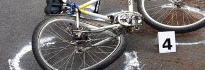 incidente-bici-marsala-statale-115-