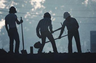 lavoro-nero-marsala