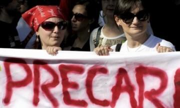precari-sciopero-corteo-sicilia