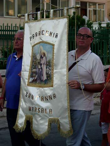 sant'anna-celebrazione-marsala-2015