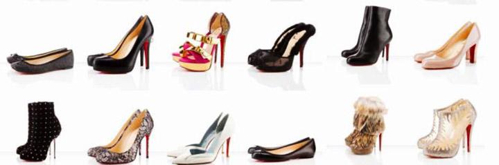 scarpe-moda-scarpe-donna-made-in-italy