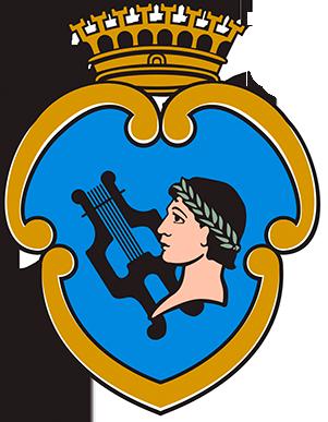 sport club marsala