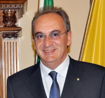camera_di_commercio_trapani_presidente_pace_pino