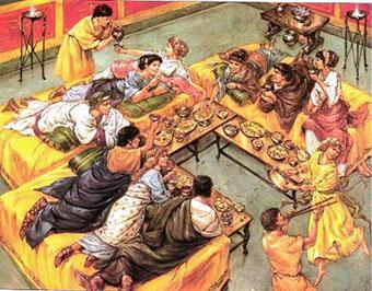 Dalla-cucina-alla-tavola-dei Lilibetani-mostra-a-marsala