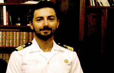 Gianluca-bove-comandante-ufficio-circiondariale-marittimo-di-marsala-tenete-di-vascello