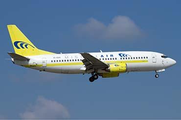 Mistral_Air_Boeing_737-300_Berni