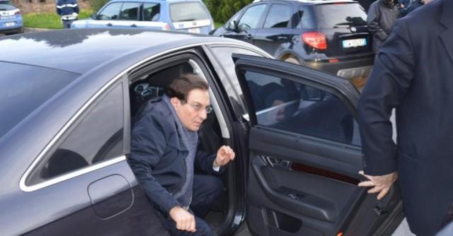 auto blindate italiane Auto blindate (+39) 02 965 07 67 info@marazzicarcom home la collaborazione con importanti case autombilistiche italiane porta alla produzione.