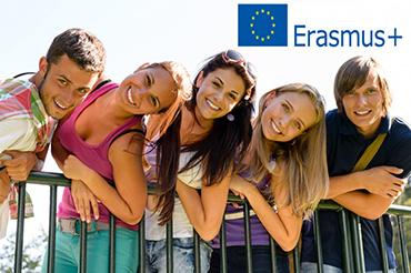 erasmus+_opportunità-giovani-info-day-marsala