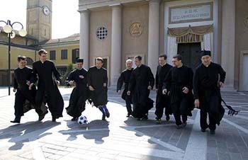 parroci