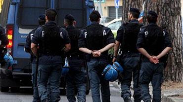 polizia-cellerini_stadio-daspo-marsala