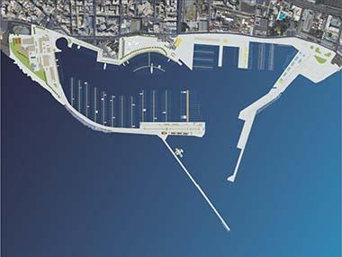 porto-turistico-marsala-progetto-myr