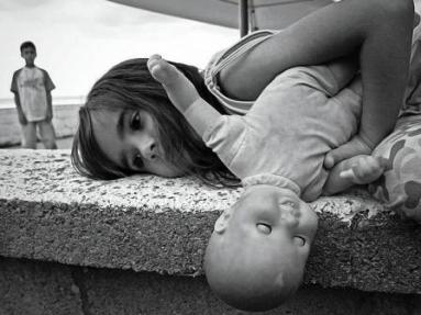 Abusava-delle-nipotine-di-7-e-4-anni,-arrestato-un-sessantenne-Pedofilia