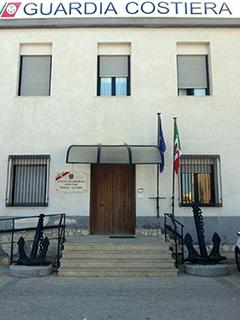 guardiacostiera.marsala-ufficio-circondariale-marittimo..