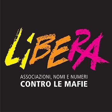 libera-marsala-corteo
