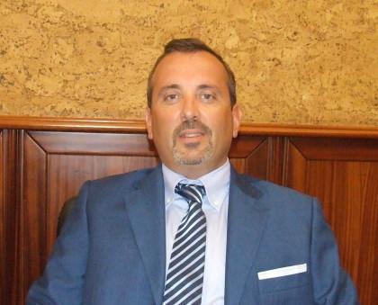 Alfonso-Marrone