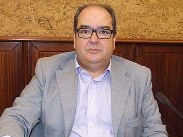 Giovanni-Sinacori