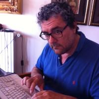 Giulio Ambrosetti