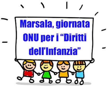 Marsala-giornata-ONU-per-i-Diritti-dellInfanzia