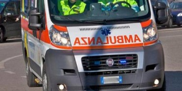 ambulanza-soccorsi-incidente