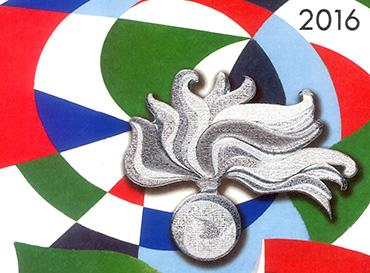 carabinieri-agenda-calendario-2016-presentazione