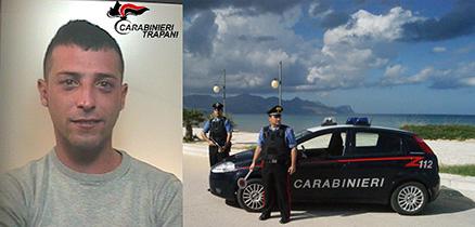 carabinieri-alcamo-coriaci-filippo