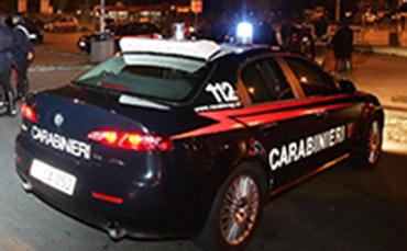 carabinieri-notte-operazione-notturnajpg