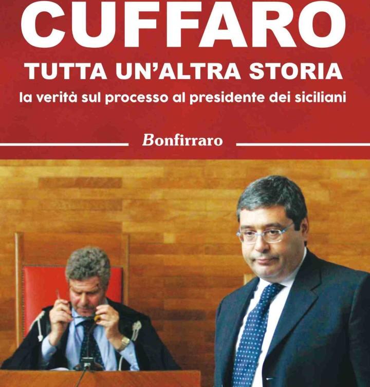 copertina-Cuffaro
