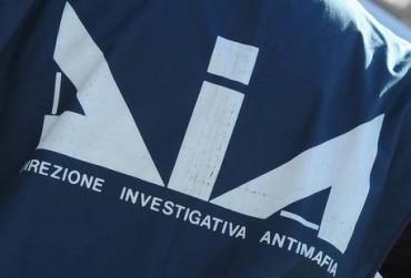 dia-carabinieri-trapani-antimafia
