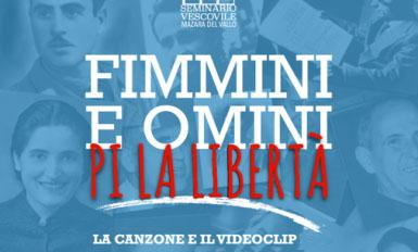 fimmini_e_omini_pi_la_liberta copia