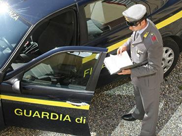 guardia_di_finanza-tributaria