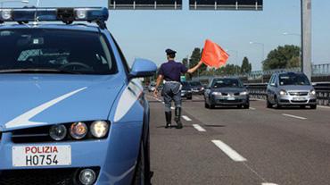 polizia_autostrada-a29-palermo-mazara-polstrada-polizia-stradale
