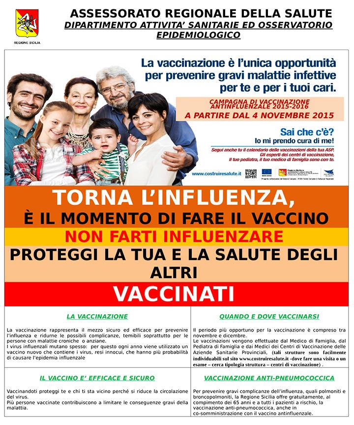 vaccino-influenzale-campagna-promozionale-sicilia