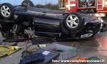 incidente-stradale-mortale-mercedes-campobello-di-mazara