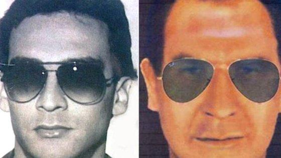 Maggiore pressione dello Stato per arrivare alla cattura di Matteo Messina Denaro