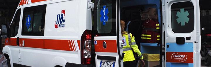 mezzi-del-118-ambulanza-sicilia