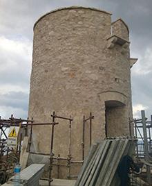 scopello-torre-bennistra-restaurata