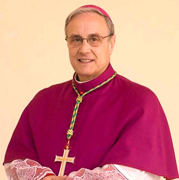 vescovo_mogavero_diocesi_mazara