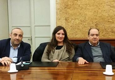 Gruppo-Consiliare-UDC-Marsala-sinacori-milazzo-coppola