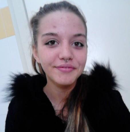 luana-alexandra-venturi-ruso