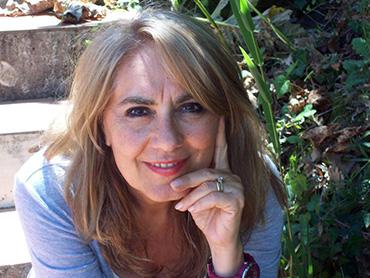 Luisa-Fabrizia-Sala-scrittrice