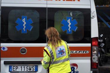 ambulanza-servizio-assistenza-sanitaria-118